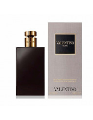 Valentino Uomo Regenerating After Shave Balm, 3.4 Ounce