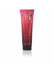 American Crew Classic Light Hold Styling Gel 13.1 oz. by American Crew