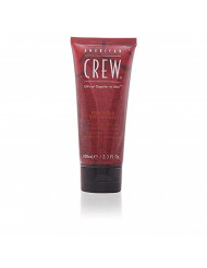 American Crew Firm Hold Styling Gel 3.4 Oz
