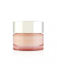 Clinique Moisture Surge Intense Skin Fortifying Hydrator (Very Dry to Dry Combination) 0.5oz, 15ml