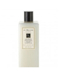 Jo Malone Lime Basil & Mandarin Conditioner - 250ml/8.5oz