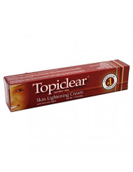 Topiclear Number One 1.76oz. (3 Pack)