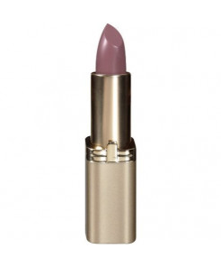 L'Oreal Colour Riche Lipstick #560 Saucy Mauve