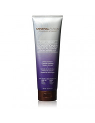 Mineral Fusion Conditioner, Hair Repair, 8.5 Ounce (Packaging May Vary)