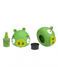 Air-Val International King Pig Angry Birds Fragrance Set, 2 Count