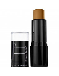 Myb Fitme 330 Toffee Foun Size .32 O Maybelline Fitme Oil-Free Stick Foundation 330 Toffee 0.32 Ounce