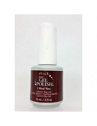 IBD Just Gel Mad About Mod, I Mod You, 0.5 Ounce