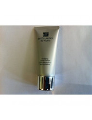 Estee Lauder Re-nutriv Hydrating Creme Cleanser 1oz/30ml