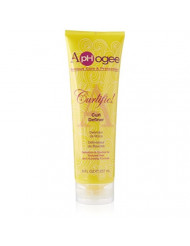 Aphogee Curlific Curl Definer, 8 Ounce