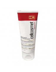 Cellcosmet Gentle Purifying Cleanser 7.25oz, 200ml