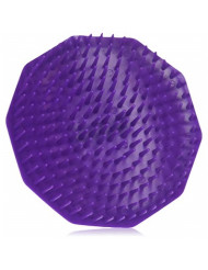 Scalpmaster Shampoo Brush, 1 each (Pack of 3)
