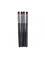 Lot of 4 Avon Glimmersticks Lip Liner All Colors You Choose (Pink Cashmere)