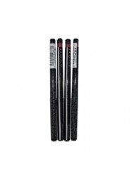 Lot of 4 Avon Glimmersticks Twist Up Lip Liner - Mystery Mauve