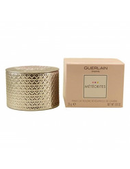 Guerlain Meteorites Light Revealing Pearls of Powder for Women, No. 4 Dore, 0.88 Ounce