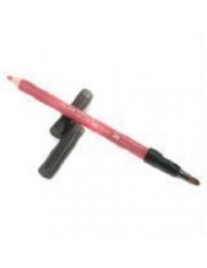 Shiseido Smoothing Lip Pencil - PK304 Sakura - 1.2g/0.04oz