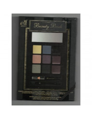 e.l.f. Beauty Book