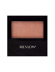 Revlon Powder blush naughty nude 5g