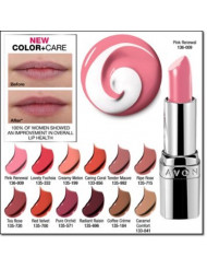 Avon Ultra Color Absolute (Red Vevet)