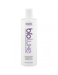 Bioluxe Hydrating Conditioner Professional Collection with Sunflower Seed Oil 15.5 oz.