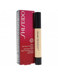 Shiseido Sheer Eye Zone Corrector, No. 101 Very Light, 0.14 Ounce