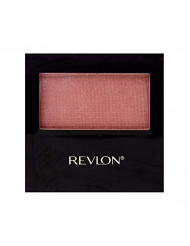 Revlon Powder Blush, Mauvelous