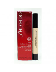 Shiseido Sheer Eye Zone Corrector, Beige, 0.14 Ounce