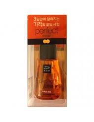 Mise En Scene Limited Edition Damage Care Perfect Serum, 70 ml