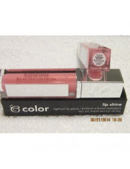 Beauticontrol Lighted Lip Gloss with MirrorCameraReady