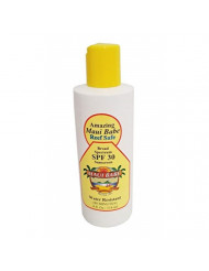 Maui Babe SPF 30 Sunscreen Lotion 4 ounce