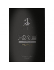 Axe After Shave Peace, 1 x 100 ml