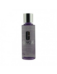 Clinique Take The Day Off Cleanser 4.2 Oz Clinique/Take The Day Off Makeup Remover 4.2 Oz For Lids, Lashes & Lips