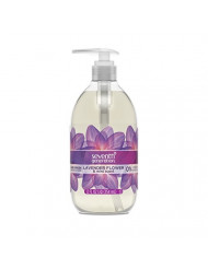 Seventh Generation Hand Wash, Lavender, 12 Ounce