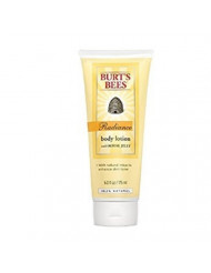 Burt's Bees Radiance with Royal Jelly Body Lotion, 6-Ounce Bottles (Pack of 2)