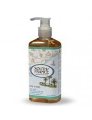 South of France Hand Wash 3 Pack, Cote D'Azur