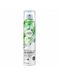 Herbal Essences Set Me Up Beautiful Bold Hold Hairspray, 8 Ounce (Pack of 2)