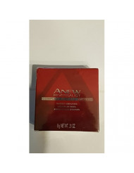 Avon Anew Reversalist Complete Renewal Express Wrinkle Smoother