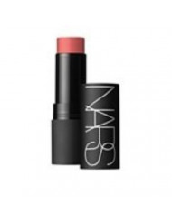 NARS Women's Matte Multiple Stick, Laos, 7.5g