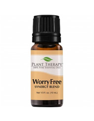 """Plant Therapy Essential Oil 