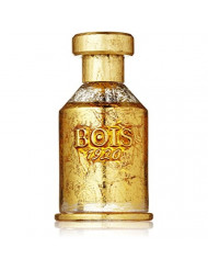 Bois 1920 Come La Luna for Women EDT Spray, 3.4 Ounce