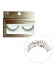 Elf 1714 Drama Lash Kit B Size 1 Ea Elf Essential Dramatic Lash Kit Black 1714