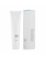 DermaQuest Essential Lightweight Hydrating Moisturizer - Reduce Fine Lines and Fight Free Radical Damage, 2 oz.