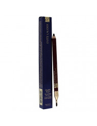 Estee Lauder Double Wear Stay-in-place Lip Pencil, Currant, 0.04 Ounce