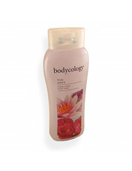 Bodycology Truly Yours Moisturizing Body Wash for Women, 16 Fl Ounce