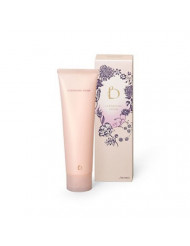 Shiseido BENEFIQUE Cleansing Foam 125g