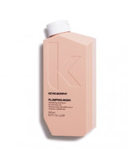 Kevin Murphy Plumping Wash, 8.4 Ounce