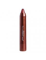 Mineral Fusion Sheer Moisture Lip Tint, Flicker