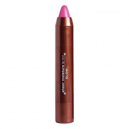 Mineral Fusion Glow Sheer Moisture Lip Tint By 0.1 Oz