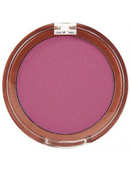 Mineral Fusion Blush, Smashing, Matte Bright Pink, 0.10 oz (Packaging May Vary)