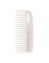 Cricket Ultra Smooth Coconut Conditioning Comb, 1 Count