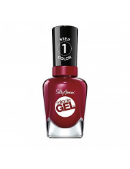 Sally Hansen Miracle Gel Dig Fig, Pack of 1